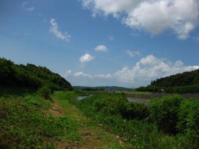 厚狭 (4).JPG