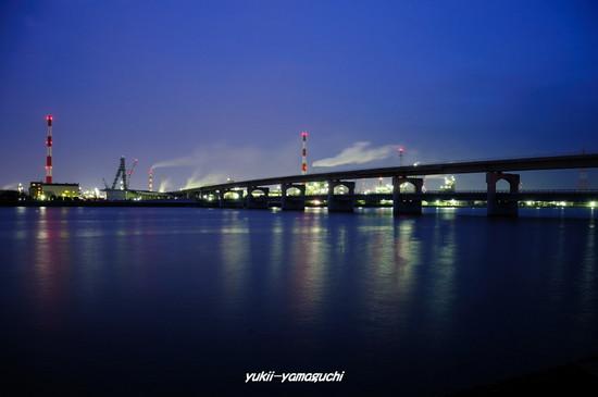 厚東川01.jpg