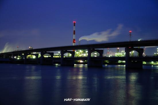 厚東川02.jpg