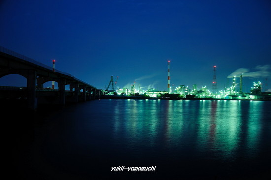 厚東川04.jpg
