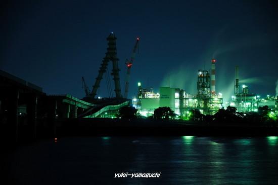 厚東川05.jpg