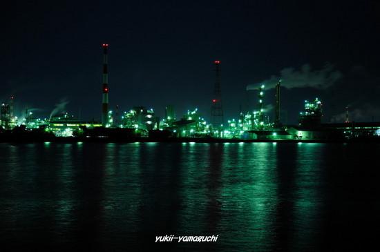 厚東川06.jpg