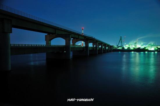 厚東川07.jpg