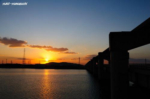 厚東川新橋06.jpg