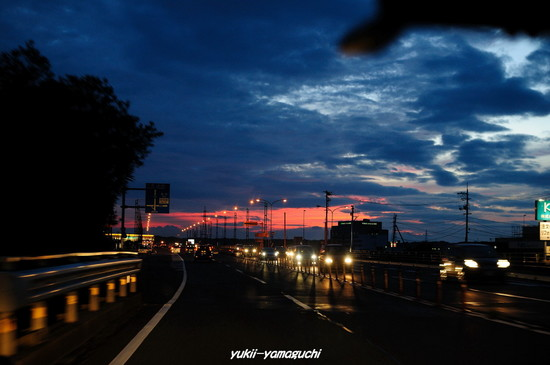 厚東川夕景01.jpg