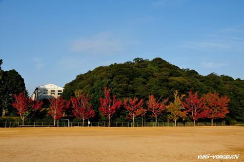 厚東中学校01.jpg