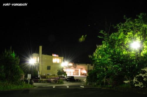 江汐・夜04.jpg