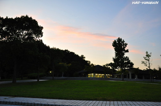 江汐公園夕景(2)01.jpg