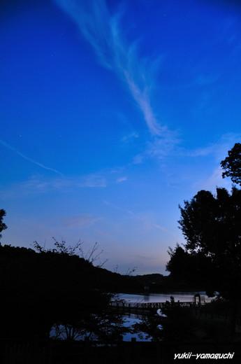 江汐公園夕景(2)06.jpg