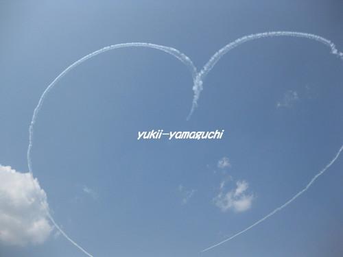 航空祭01.jpg