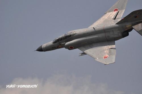 航空祭09.jpg