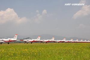 航空祭11.jpg