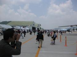 航空祭95IS 067.JPG