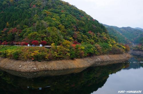 高瀬湖01.jpg