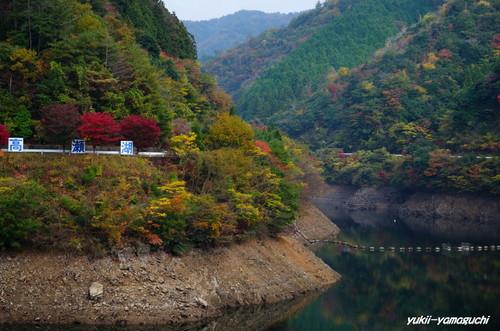 高瀬湖02.jpg