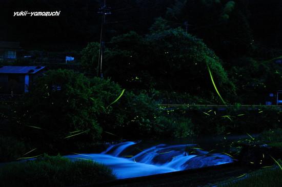 三谷062602.jpg
