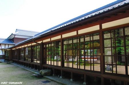 山口菜香亭05.jpg