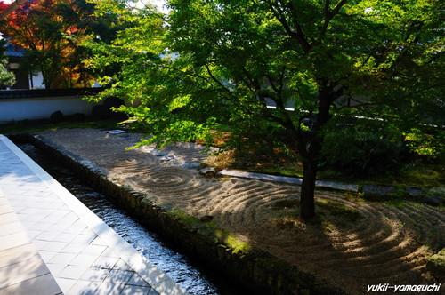 鹿野・漢陽寺06.jpg