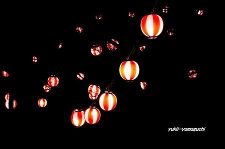 若山公園提灯09.jpg