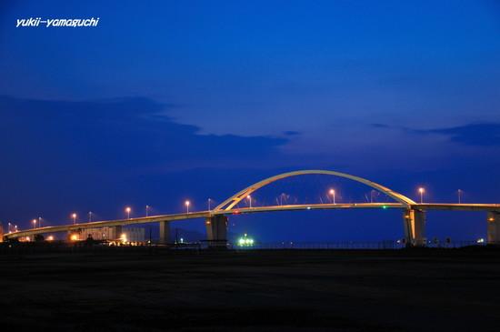 周南大橋0219-01.jpg