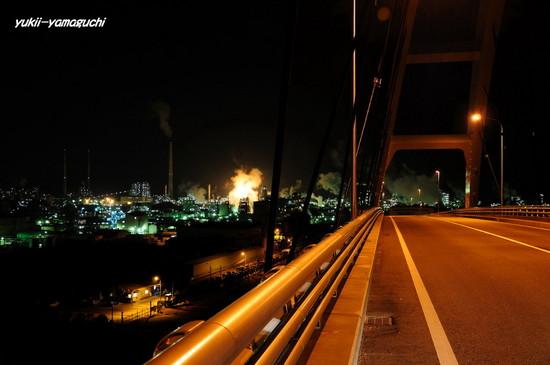 周南大橋0219-03.jpg