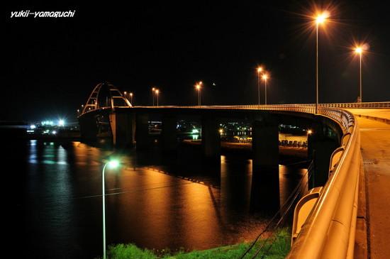 周南大橋0219-04.jpg