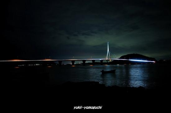 周防大橋ライトアップ04.jpg