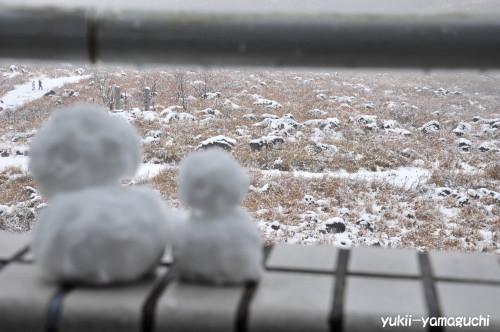 秋吉台雪002.jpg