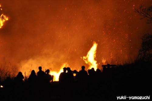 秋吉台野火祭り05.jpg
