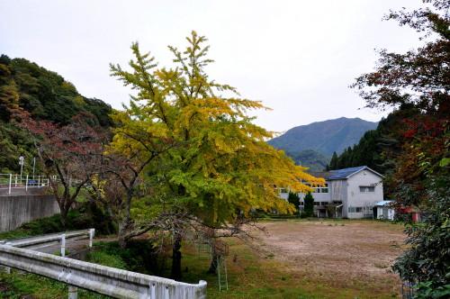重源の郷・長門峡 0249.jpg