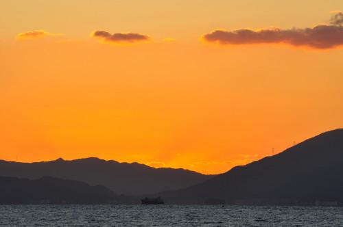 焼野海岸002.jpg