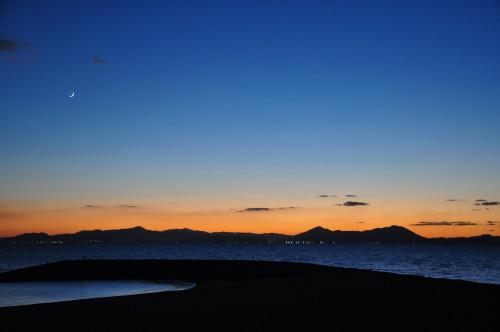 焼野海岸003.jpg