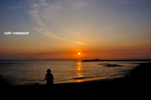 焼野夕陽09.jpg