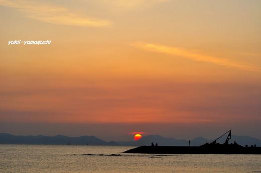 焼野夕陽10.jpg