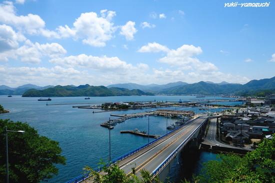 仙崎港01.jpg