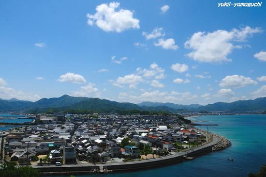 仙崎港02.jpg