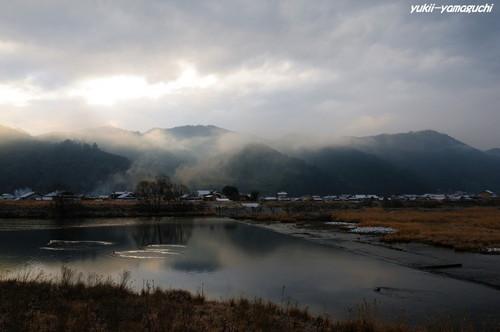 大原湖01.jpg