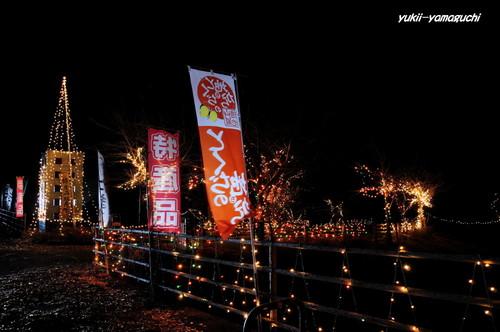 大原湖キャンプ場01.jpg