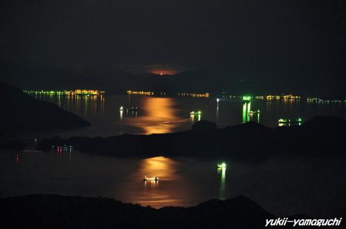 大平山満月01.jpg