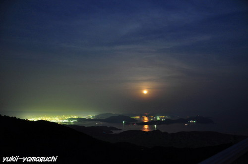 大平山満月02.jpg