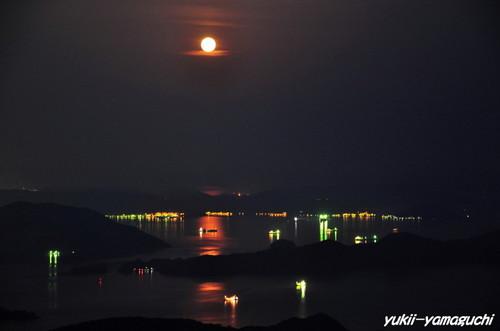 大平山満月03.jpg