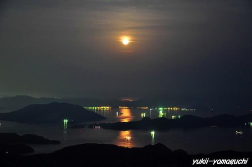 大平山満月06.jpg