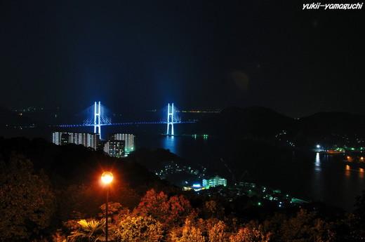 長崎夜景01.jpg