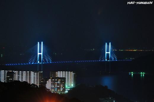 長崎夜景02.jpg