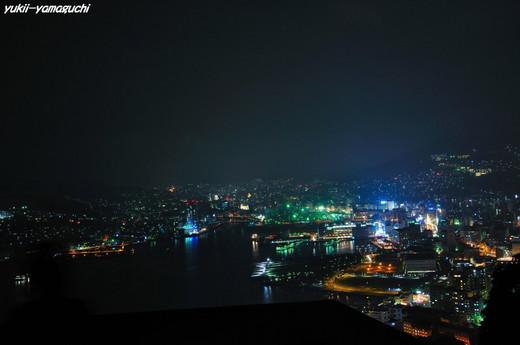 長崎夜景03.jpg