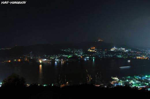 長崎夜景06.jpg