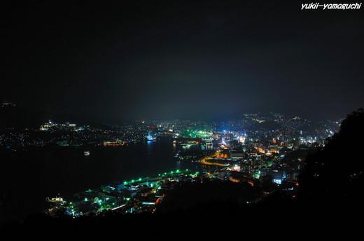 長崎夜景08.jpg