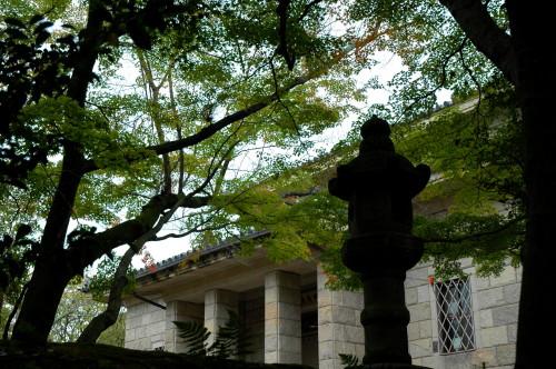 長府博物館・功山寺0023.jpg