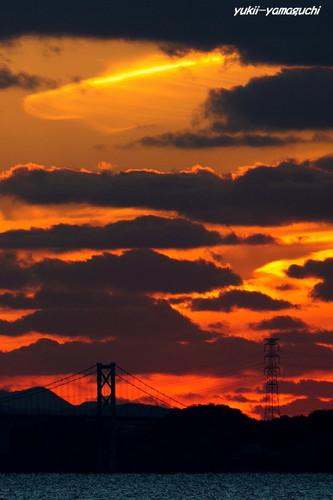 津布田夕陽11.jpg
