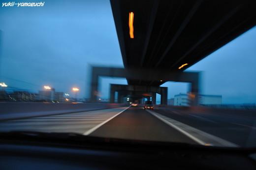 都市高速01.jpg
